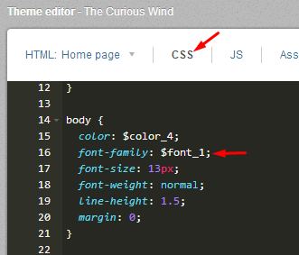 wes_HC-CSS-body-before.png