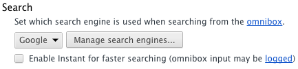 QS_search_settings.png