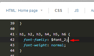 wes_HC-CSS-H-before.png