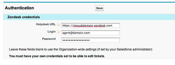 ZendeskForSalesforce11_gsg_ticket_view_setup.jpg