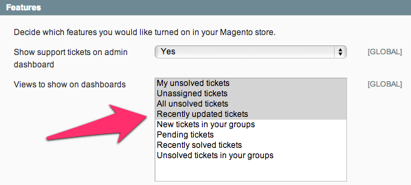 magento-views.png
