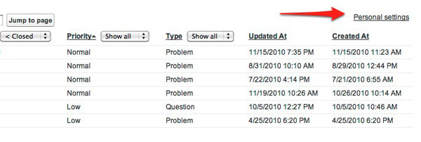 ZendeskForSalesforce10_gsg_ticket_view_setup.jpg