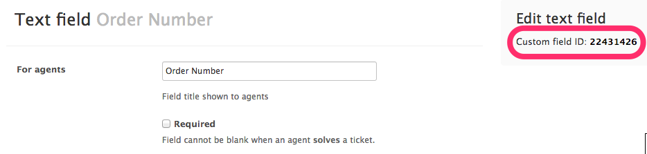 magento-order-number-field.png