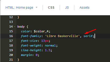 wes_HC-CSS-Body-after.png